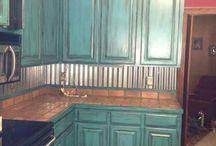 kitch kitchen