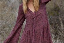 Moda Gypsy