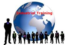 6 months Industrial Training / Our ultimate goal is to develop all B.Tech, MCA and Diploma students according to the demand of the industry. We provide world class industrial training to the student and make them to stand in cooperate world.