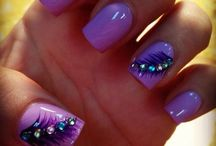 Nails☆