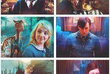 Harry Potter group❤