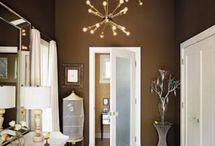 Jill's Living Room Paint Ideas