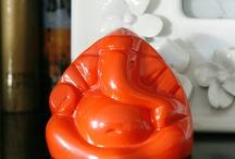 Ganesh Mania / www.anitarosenberg.com - copyright photos by Anita Rosenberg / by Anita Rosenberg Studio