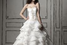 My Special Day----Wedding