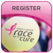Komen Puget Sound Race for the Cure