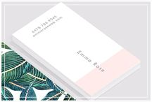 | business cards