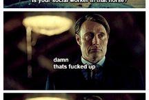 Hannibal memes