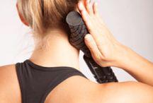 The Best Back Massager Reviews