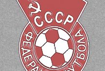 1.USSR