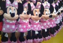 Walt Disney's Magical World
