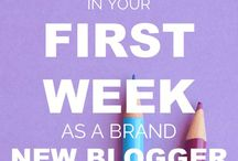 How To Start A Blog / how to start a blog and make money | how to start a blog for free | how to start a blog for beginners | how to start a blog Wordpress | how to start a blog step by step | how to start a blog for profit