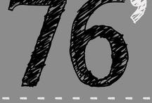 76settantasei
