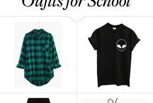 clothes for teens