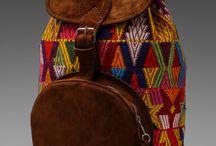 bags <3 / by Annie