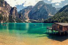 Süd Tyrol