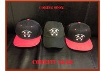 CoreFit Gear / High quality products for you and your families.