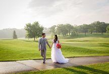 Wedding Videos Citygirl Events