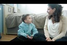 VIDEO / by Mery Karasin