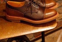 PerfectShoes. / My favorite shoe's
