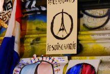 75 - Paris -10ème arr.