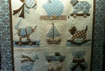 Bambini quilt & co.