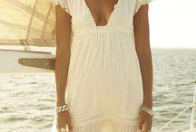 Fashion :) / by Teresa Lowery