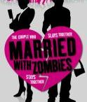 ZOMBIES! / Undead and well read. Adult novels about zombies. / by Handley Regional Library