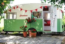 Caravans / Caravans