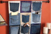 Локутное шитье