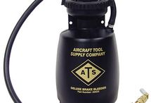 ATS Pro Series / Our ATS Pro Series feature a Life Time warranty unmatched by any other warranty in the industry. These are the Aircraft Tools for you.