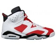 Buy Jordan White Carmine 6s Online Shop / Cheap Carmine 6s Sale With 100% Quality Guaranteed,big discount 62% off!Amazing Cheaply!  http://www.thebluekicks.com/ / by Hot Jordan White Carmine 6s Cheap Sale 62% Off, Authentic Carmine 6s 2014 Online