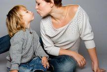 Мамочки / о том какие бывают мамы