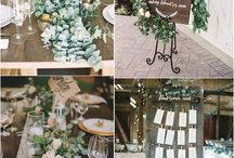 Weddingdecor