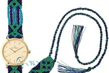 Toy Watch Watches / Δείτε όλα τα νέα ρολόγια Toy Watch εδώ.