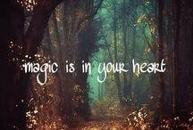 Magic! :P