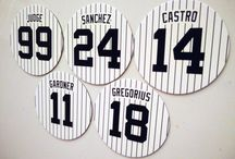 New York Yankees Gifts