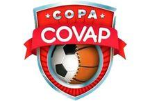 Huelva en Juego / Información del deporte en la provincia de Huelva