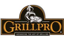 GrillPro Replacement Grill Parts