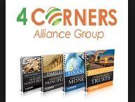 The Four Corners Alliances' Group / Four Corners Alliance