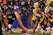 {FREE} Pittsburgh Steelers Vs. Baltimore Ravens Live Stream Online - NFL 2014
