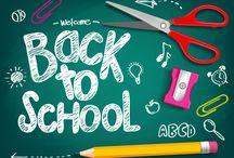 Back to school / Jak szybko i sprawnie odświeżyć pokój ucznia?