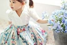 Childrens Wear 2015