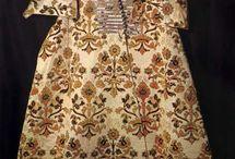 Kaftan&textile&carpet