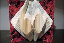 Bücherkunst