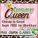 Coupon's & Saving Money!!