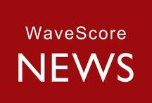 WaveScore | Новости