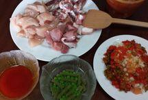 Rezepte / Rezepte zum Nachkochen aus unserem Hotel und der Region - zum Mallorca-Schmecken ;-)