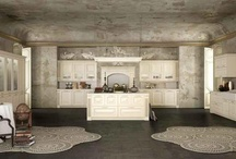 *dream kitchen*