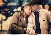 Forever in love !