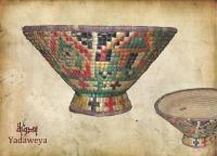 Egypt crafts / egypt crafts